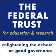 PARTENAIRE-Federal-Trust
