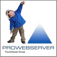 synopia-partenaires-prowebserver