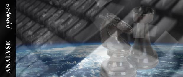 <b>Rapport : la protection et la sûreté des intérêts français à l'étranger</b>