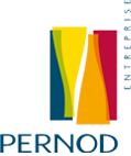 25juin-logo-part-pernod