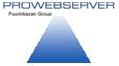 25juin-part-prowebserver