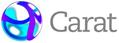 logo-part-carat