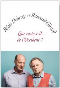 Renaud et Régis