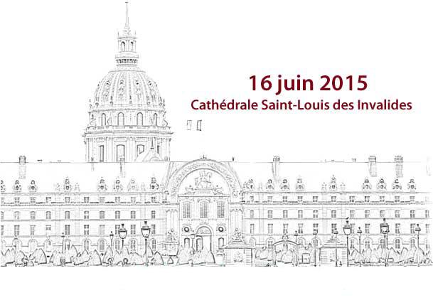 Concert-16-juin-grande