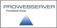 Caritatif-prowebserver