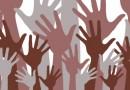 Relancer la participation sauvera notre démocratie