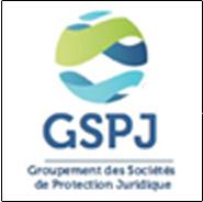 synopia-partenaires-GSPJ