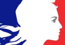 Rapport Synopia sur la gouvernance publique : nos 25 propositions