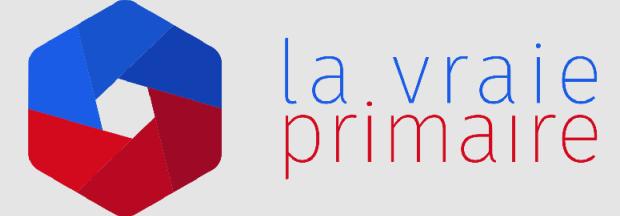 Logo LVP Synopia 620 x 216