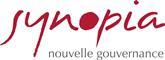 Logo synopia 165x60