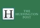 Tribune d'A. Malafaye dans Le Huffington Post «Ce que le grand absent du scrutin présidentiel, le vote blanc, apporterait à notre démocratie»