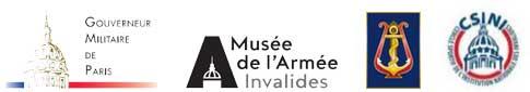 logos-institutionnels
