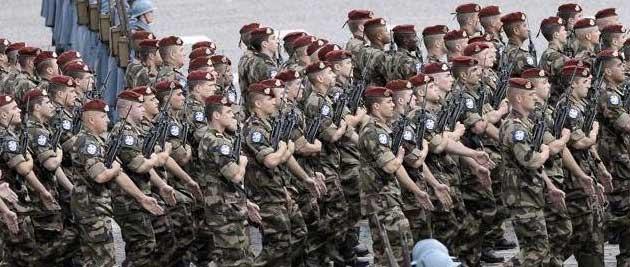 Éviction du Général Bertrand Soubelet : devoir de réserve ou droit de savoir ?