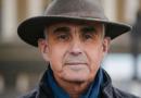 11 mai 2016 : Rencontre dédicace avec le Général Bertrand Soubelet