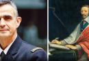 Pourquoi le cardinal de Richelieu n'aurait pas évincé le général Soubelet
