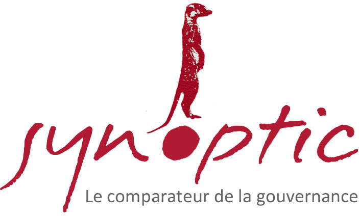 logo-synoptic