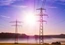 12 janvier 2017 – Second Séminaire sur l'Énergie