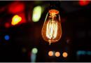 10 janvier 2017 – «Les Éclaireurs du futur» : Rencontre autour de Nicolas Bouzou