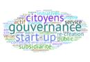 28 mars 2017 : L'esprit start-up dans la gouvernance publique