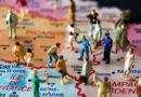 Rapport Synopia sur la gouvernance territoriale : nos 11 propositions