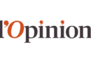 «Egalité des chances ou déchéance de l'égalité ?», Chronique par Alexandre Malafaye