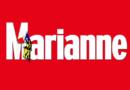 Marianne publie la réponse du CSA au collectif «3 débats sinon rien»