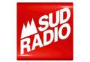 SUD RADIO, «Choisissez votre camp» du 17 novembre, et nos derniers podcasts