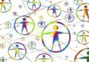 14 juin – Colloque au CESE : «La place du citoyen et de la société civile dans la décision publique»