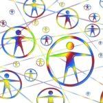 14 juin – Colloque «La place du citoyen et de la société civile dans la décision publique»