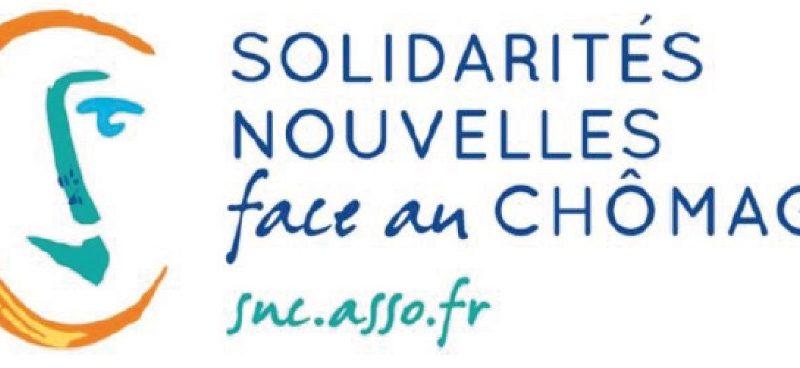 Synopia signe le Manifeste pour l'emploi et le travail de «Solidarités nouvelles face au chômage»