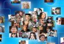Sondage Ifop pour Synopia : Les Français et la cohésion nationale