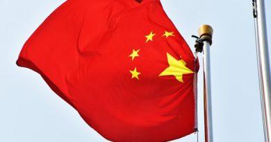 19 avril 2017 – Les mutations du pouvoir chinois à la veille du 19e Congrès du Parti Communiste Chinois