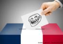 23 février 2017: Alexandre Malafaye et Corinne Lepage sur le vote blanc et la modernisation des institutions