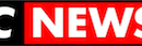 C News – 1er février – Morandini Live