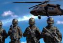 Sondage Ifop pour Synopia : Les Français et les enjeux de sécurité