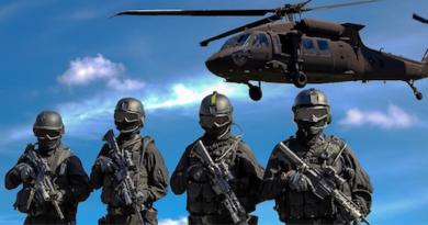Rapport Synopia sur la sécurité : au delà des moyens, un défi de gouvernance ?