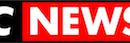C News – «Les Voix de l'info» du 29 novembre – Interview d'Alexandre Malafaye