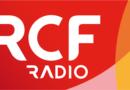 RCF Radio : « 83 % des Français se sentent en insécurité »