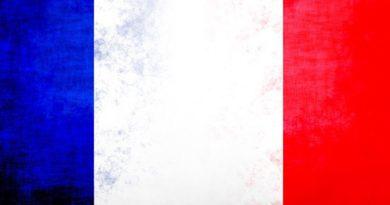 Rapport Synopia sur l'influence française : nos recommandations