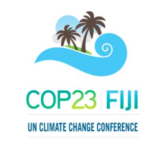 «De la COP 21 à la COP 23, deux ans pour rien ?», par Jérome Ferrier