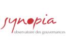1er octobre 2019 – Soirée des membres de Synopia