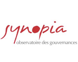 Sondage Ifop pour Synopia – «Les Français et la répartition de la richesse au sein des entreprises»