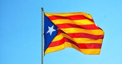 «De la Catalogne et de la Corse», par Xavier d'Audregnies