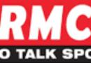RMC – Interview du 14 janvier 2019