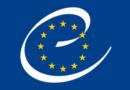 18 juin 2018 – Conférence avec Jean-Louis Bruguiere pour la présentation du rapport d'enquête sur les allégations de corruption au sein de l'Assemblée parlementaire du Conseil de l'Europe