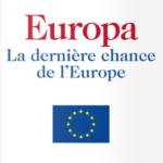 17 mai 2018 – Conférence : «Union démocratique européenne: rêve ou réalité ?»