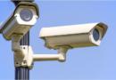 Rapport Synopia – Sécurité intérieure : Le temps des convergences entre public, privé et société civile