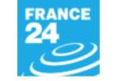 FRANCE 24 – Alexandre Malafaye invité de l'émission «Politique» du 11 avril 2019
