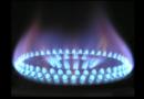 «Nord Stream 2 et l'Europe : Le gaz russe menace-t-il la cohésion européenne ?», par Jérome Ferrier