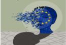 8 novembre 2018 – «L'Europe en voie de délitement»
